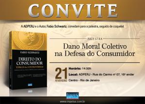 Convite[virtual]-[2]